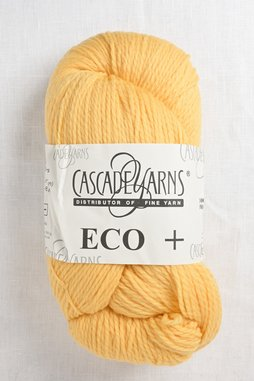 Image of Cascade Eco Plus 8457 Dandy Lion