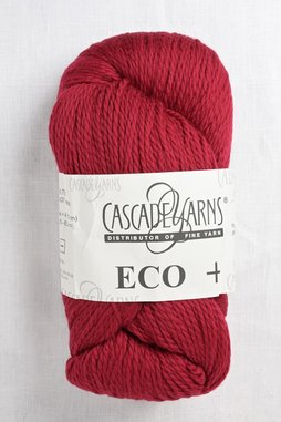 Image of Cascade Eco Plus 8511 Valentine