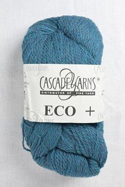 Image of Cascade Eco Plus 8997 Satine