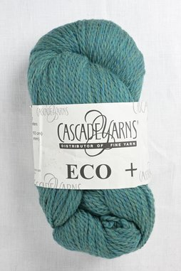 Image of Cascade Eco Plus 9451 Lake Chelan Heather