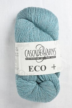 Image of Cascade Eco Plus 9452 Summer Sky Heather