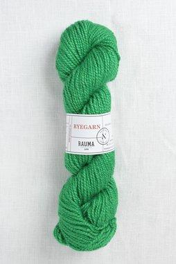 Image of Rauma Ryegarn 579 Sea Glass