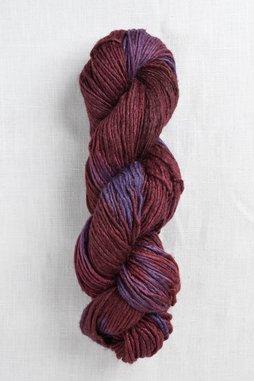 Image of Malabrigo Silky Merino 204 Velvet Grapes