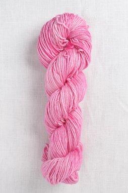 Image of Malabrigo Silky Merino 427 Party Pink
