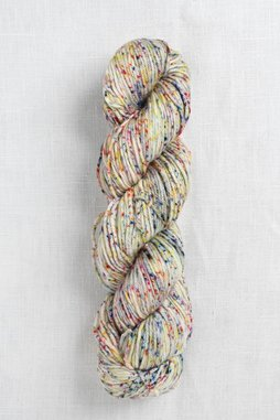 Image of Malabrigo Caprino 697 Moon Trio Full