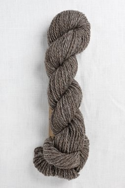 Image of Quince & Co. Owl 305 Papuan (undyed)