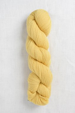 Image of Cascade 220 Fingering 4147 Lemon Yellow
