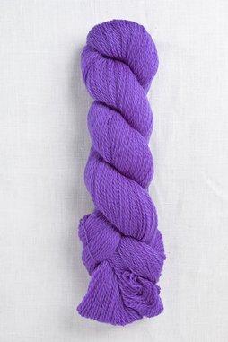 Image of Cascade 220 Fingering 7808 Purple Hyacinth