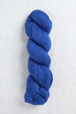 Image of Cascade 220 Fingering 7818 Blue Velvet