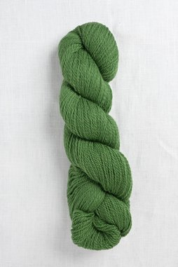 Image of Cascade 220 Fingering 9430 Highland Green