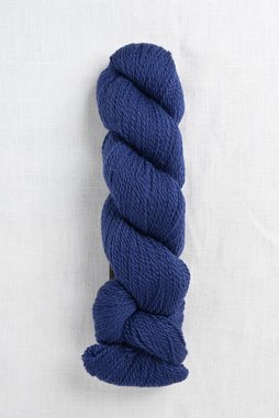 Image of Cascade 220 Fingering 9573 In The Navy