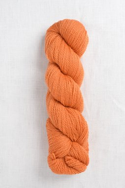 Image of Cascade 220 Fingering 9622 Amber Glow