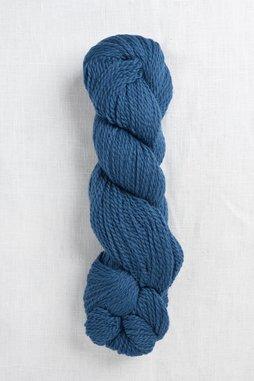 Image of Cascade 220 Sport 1014 Ink Blue