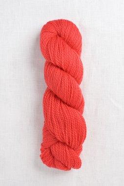 Image of Cascade 220 Sport 1018 Poppy Red