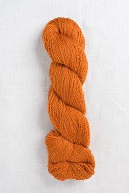 Image of Cascade 220 Sport 1019 Marmalade