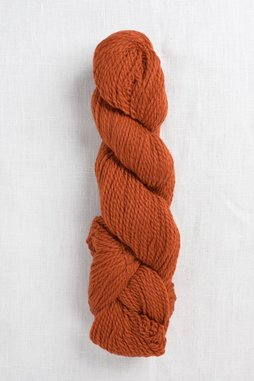 Image of Cascade 220 Sport 1020 Cinnamon Stick