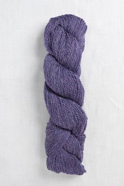 Image of Cascade 220 Sport 2450 Mystic Purple