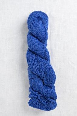 Image of Cascade 220 Sport 7818 Blue Velvet