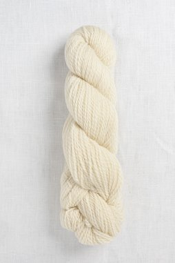 Image of Cascade 220 Sport 8010 Natural