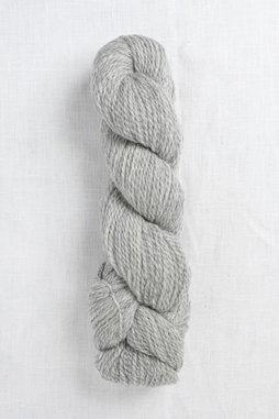 Image of Cascade 220 Sport 8401 Silver Grey