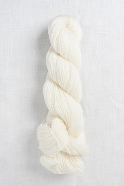 Image of Cascade 220 Sport 8505 White