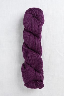 Image of Cascade 220 Sport 8885 Dark Plum