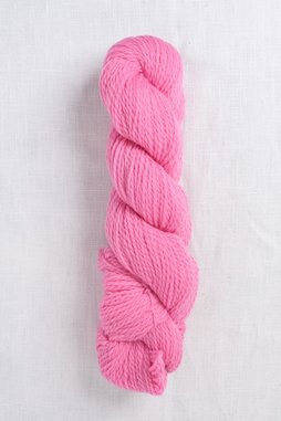 Image of Cascade 220 Sport 9478 Cotton Candy