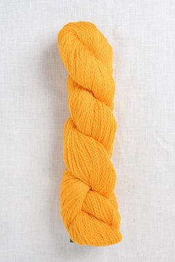 Image of Cascade 220 Sport 9669 Gold Fusion