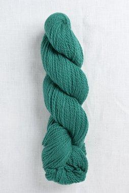 Image of Cascade 220 Sport 9672 Ultramarine Green