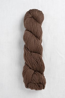 Image of Cascade 220 Sport 9675 Cocoa Brown