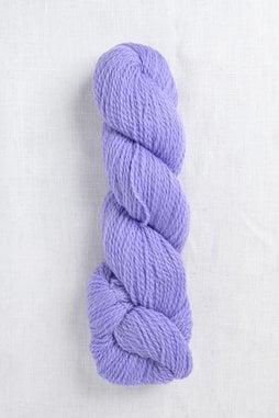 Image of Cascade 220 Sport 9691 Violet Tulip