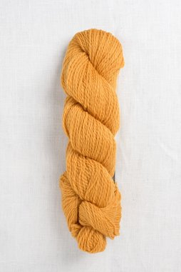 Image of Cascade 220 Sport 9697 Sunflower