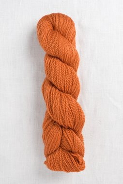 Image of Cascade 220 Sport 9698 Hawaiian Sunset