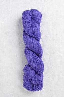 Image of Cascade 220 Sport 9699 Ultra Violet