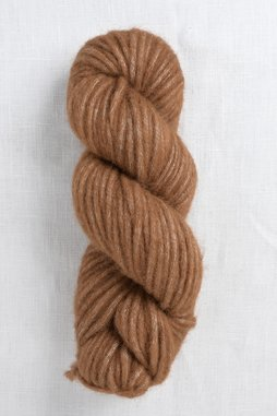 Image of Amano Puyu 3003 Caramel (Discontinued)