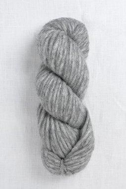Image of Amano Puyu 3007 Silver