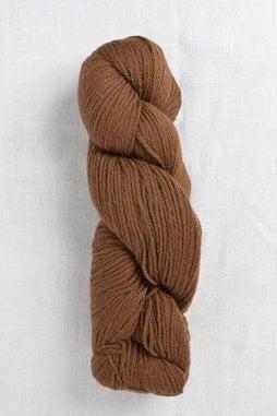 Image of Amano Eco Puna 9009 Autumnal Brown