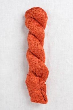 Image of Amano Pacha 1203 Orange