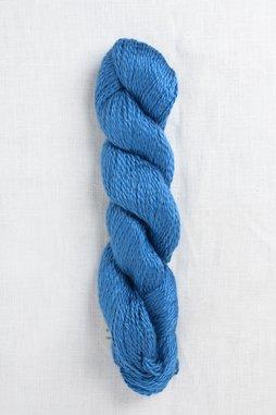 Image of Amano Pacha 1215 Morning Blue