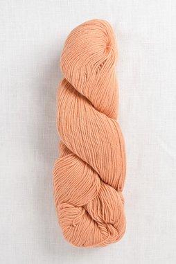 Image of Amano Chaski 1702 Peach Perfect