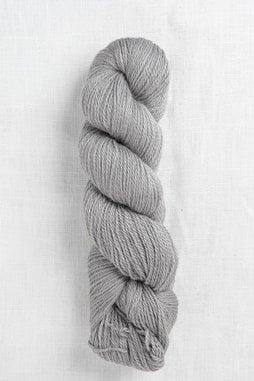 Image of Amano Ayni 5010 Quartz Grey
