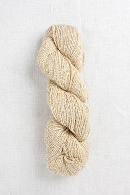 Image of Amano Warmi 6001 Wheat