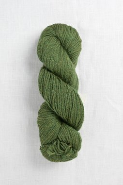 Image of Amano Warmi 6007 Olive Green