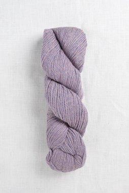 Image of Amano Warmi 6011 Fig Purple
