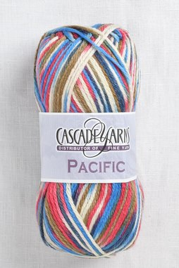 Image of Cascade Pacific Multis 531 Liberty (Discontinued)