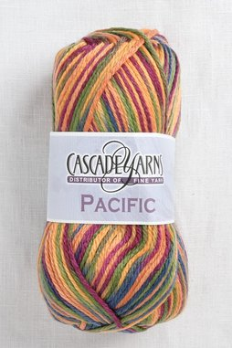 Image of Cascade Pacific Multis 533 Copper (Discontinued)