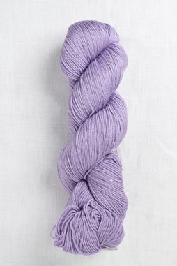 Image of Cascade Heritage Silk 5673 Lilac