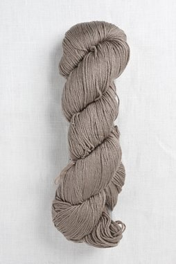 Image of Cascade Heritage Silk 5683 Brindle