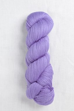 Image of Cascade Heritage 5614 Lilac