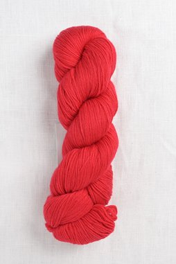 Image of Cascade Heritage 5619 Christmas Red